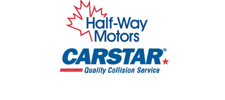 Half-Way Motors Carstar