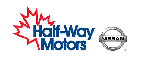 Half-Way Motors Nissan