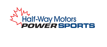 Half-Way Motors Power Sports